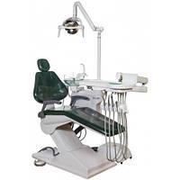 Стоматологическая установка DTC-325