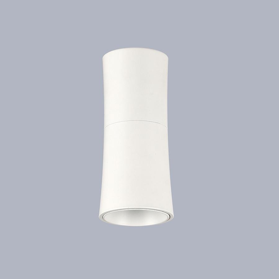 Светильник Белый
