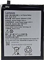 Аккумулятор батарея BL261 для Lenovo K5 Note оригинал
