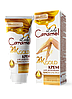 Крем для депіляції 24К Gold - Lady Caramel