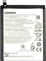 Аккумулятор батарея BL270 для Lenovo Vibe K6 Plus / K6 Note оригинал