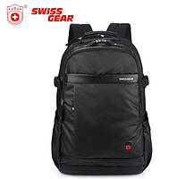 "Рюкзак SwissGear / Wenger SA9898BLc отделением для ноутбука 15,6"" Увеличенный оригинал, фото 1"