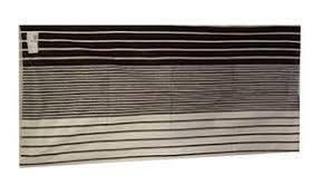 Полотенца  махровое 68*140 хб , Речицкий текстиль, Белоруссия.ОПТ