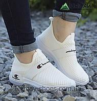 f53942fb2506b1 Демисезонная женская обувь украина в Украине. Сравнить цены, купить ...