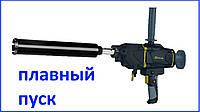 ☑️  Алмазная сверлильная установка Титан PDAKB120 (дрель для алмазных коронок), фото 1