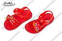Детские сандалии ассорти (Код: 1100 котик), фото 7