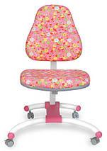 Комплект Детская парта CARDIFF К-1  и кресло HAPPY CHAIR К639, фото 3