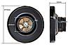 Чашка привода цепи для электропилы Булат, Буран, Ворскла, Витязь, фото 4
