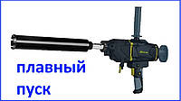 ☑️  Алмазная сверлильная установка Titan PDAKB161 (дрель для алмазных коронок)