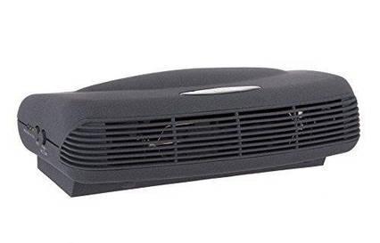 Очиститель и ионизатор воздуха PureMate XJ-2000, фото 2