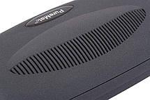 Очиститель и ионизатор воздуха PureMate XJ-2000, фото 3