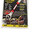 Универсальный ключ 48 в 1 Universal Wrench, фото 3