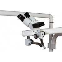 Микроскоп бинокулярный стационарный G1
