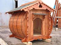 Мебель для домашних животных, фото 1