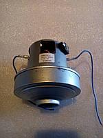 Мотор для пылесоса Rowenta
