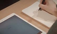 Ручка Moleskine + интеллектуальный письменный набор, б/у, фото 3