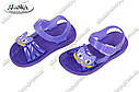 Детские сандалии ассорти (Код: 1100 котик), фото 6