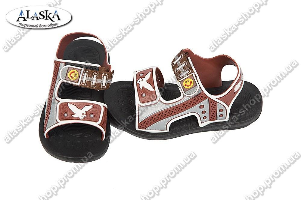 Детские сандалии (Код: 908-1)