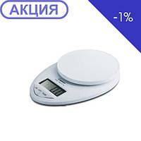 Весы кухонные  6839 (Momert)
