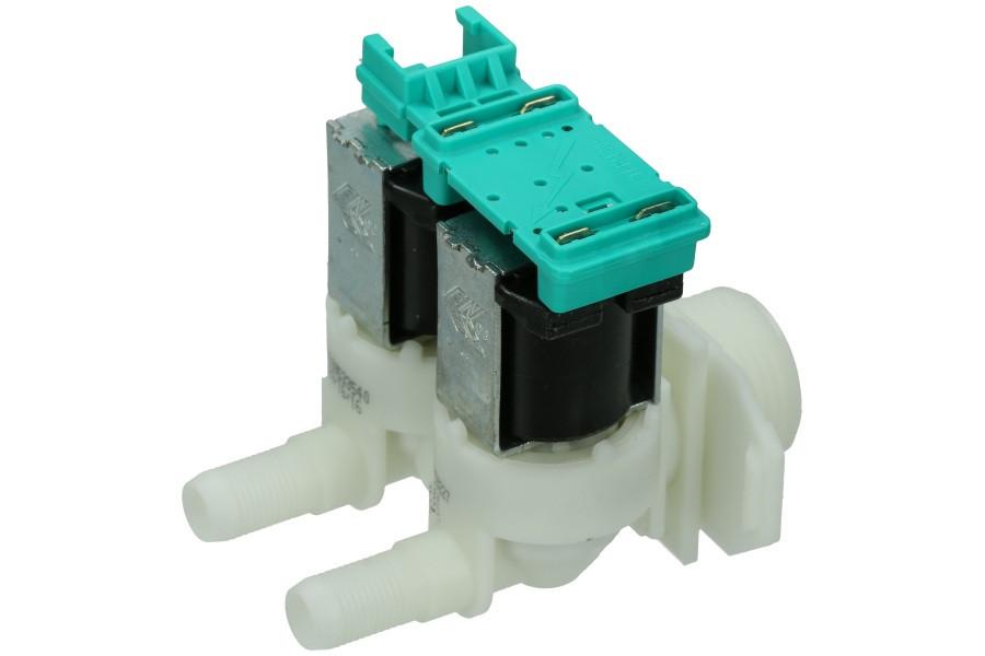 Клапан впускний для пральної машини Bosch 00428210 Оригінал