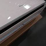 Кондиционер Apple Pie Super DC Inverter HISENSE AST-18UW4SFATG10, фото 3