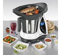 Кухонный комбайн с функцией приготовления Thermo-Multikocher 9в1