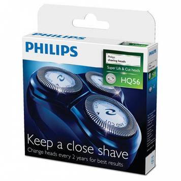 Бритвене головка Philips HQ-56/50