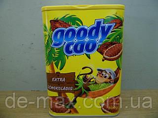 Какао Goody cao Гуди какао