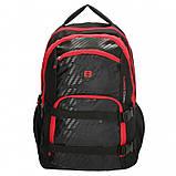 Рюкзак для ноутбука Enrico Benetti Natal Eb47105 618, фото 2