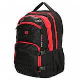 Рюкзак для ноутбука Enrico Benetti Natal Eb47105 618, фото 3