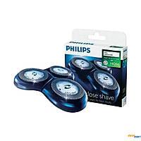 Сетка+режущий блок для бритвы Philips HQ56/50
