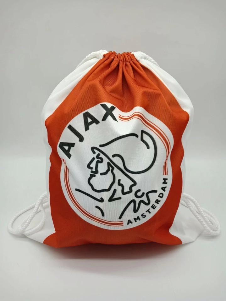 Рюкзак-мешок для хранения и переноса вещей Аякс