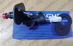 Главный цилиндр сцепления Fiat Doblo 10- SACHS