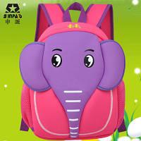 Рюкзак детский  яркий , качественный 4  цвета, фото 1