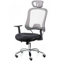 Кресло для руководителя Cancer E1007