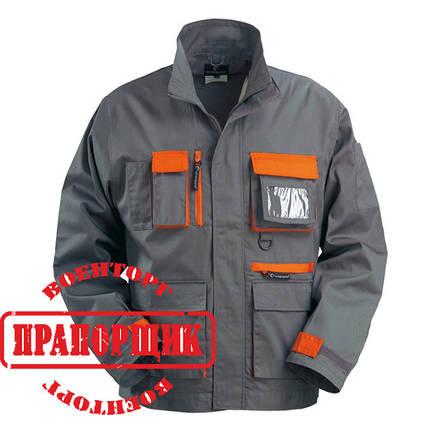 Куртка рабочая Paddock, фото 2