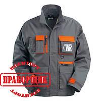 Куртка рабочая Paddock