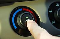 Обслуживание автокондиционеров: особенности процесса