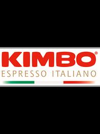 Молотый кофе Kimbo, Италия