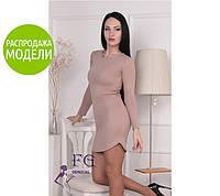 """Платье женское """"Роуз"""". Распродажа модели, фото 1"""