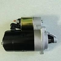 Электростартер 178F (6 л.с.)