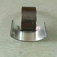 Вкладыши шатуна номинальные Ø80 мм R180 (8 л.с.)