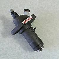 Топливный насос R190 (10 л.с.)