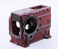Блок двигателя 1GZ90 R195 (12 л.с.)