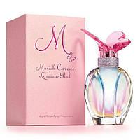 Mariah Carey - Luscious Pink (2008) - Парфюмированная вода 100 мл (тестер)