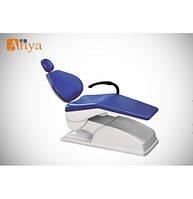 Кресло стоматологическое AY-A1000