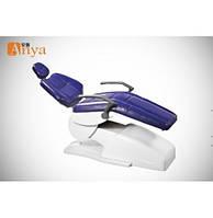 Кресло стоматологическое AY-A3600