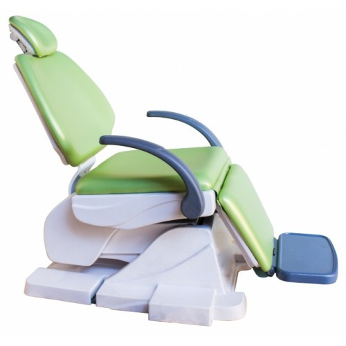 Крісло стоматологічне AY-A4800