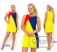 77f10e5150ce Платье из льна желтое в Украине. Сравнить цены, купить ...