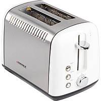 Тостер AURORA AU 3322 850 Вт